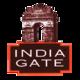 india gate premium rice