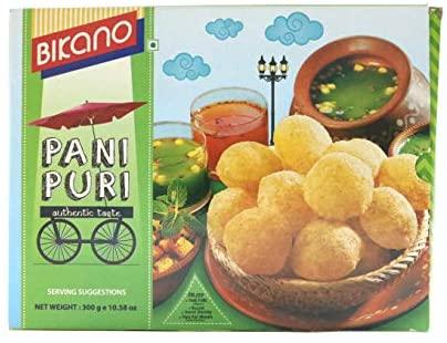 Buy Bikano Pani Puri