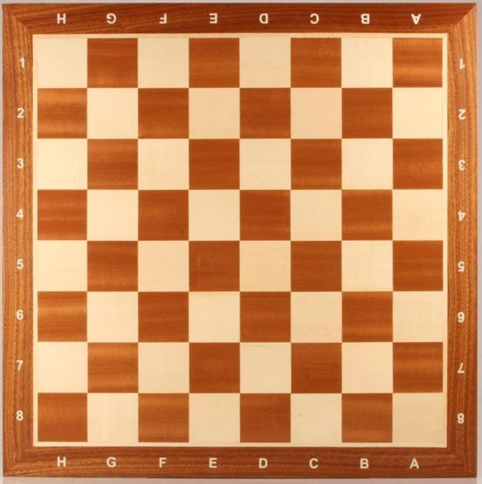 Buy Chess Board