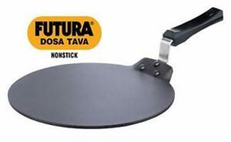 Buy Hawkins Futura Dosa Tawa