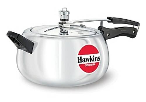 Buy Hawkins Contura Cooker 5 Litre Lowest Price