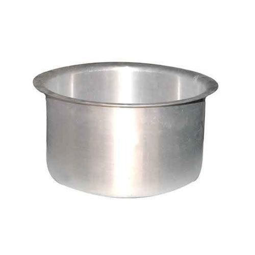 Buy Indian Cooking Pots