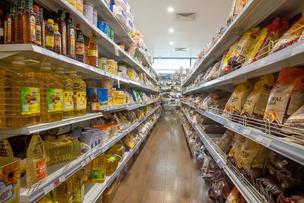 indian grocery store south morang