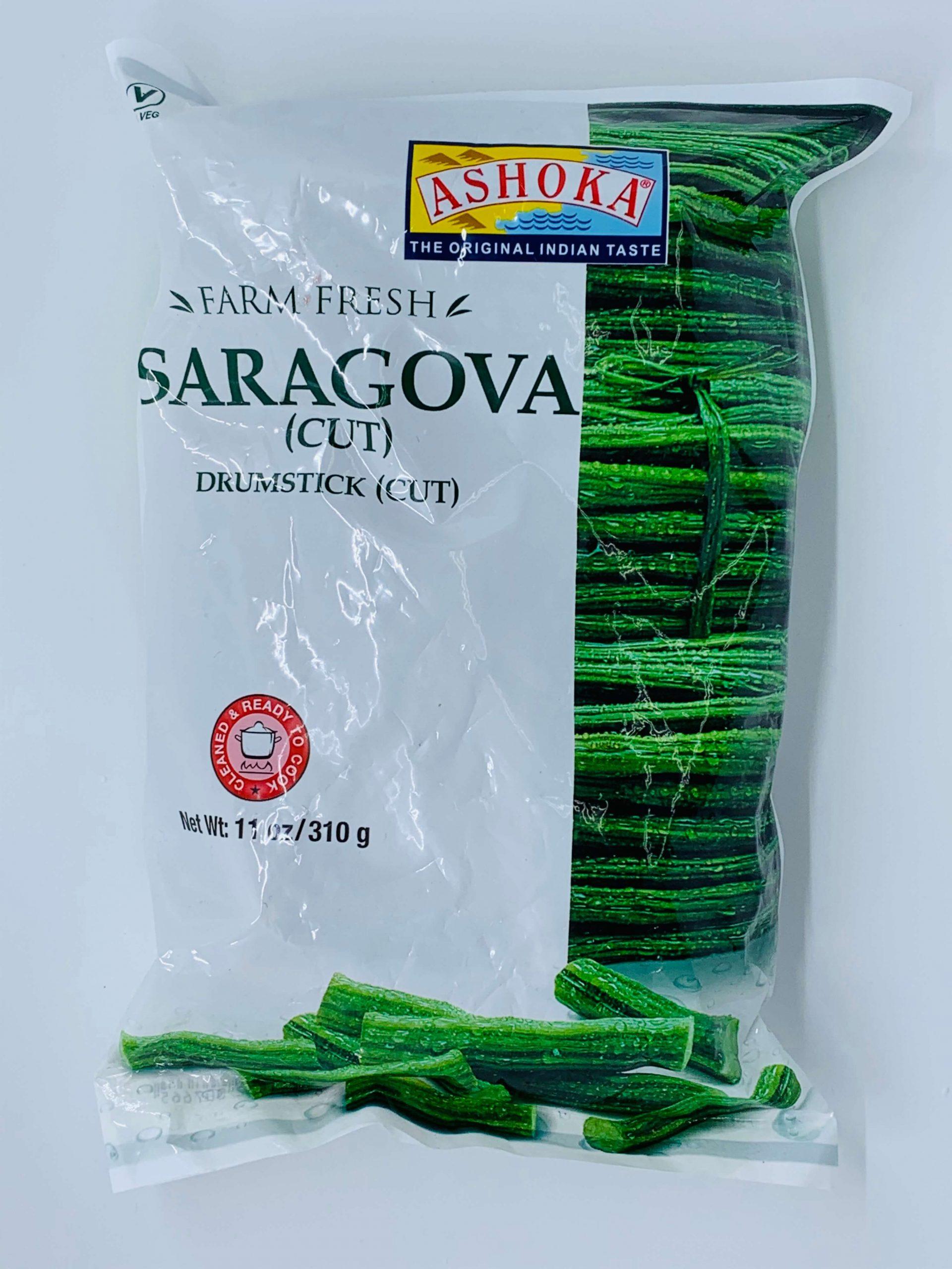 Buy Ashoka Saragova Cut 310 gm