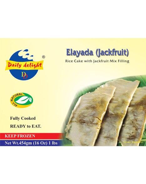 Buy Daily Delight Elayada Jackfruit 454gm