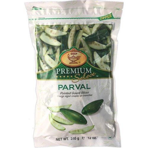 Buy Deep Parval 340gm