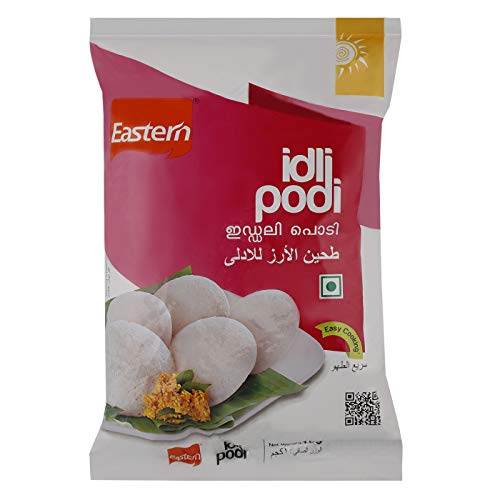 Buy Eastern Idli Podi
