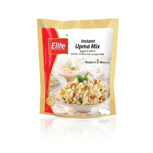 Buy Elite Instant Upma Mix 1kg Online